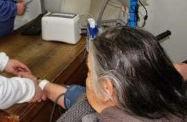 Hospital Regional Rancagua llama a sus usuarios a priorizar las urgencias en Salud