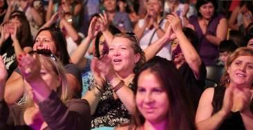 """Graneros celebrará el viernes 18 el """"Día Internacional de la Mujer"""""""