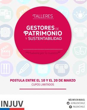 Afiche Gestores-01