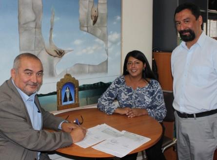 Municipio de Coltauco recibe cerca de 26 millones de  pesos para ejecutar proyectos culturales