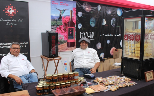 Fiesta Huasa: Un panorama para disfrutar de lo mejor de nuestra tradiciones en Rancagua