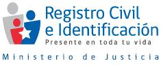 Registro Civil comenzó su funcionamiento en nuevo Hospital Regional Rancagua