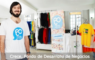 SERCOTEC busca potenciar a  micro y pequeñas empresas