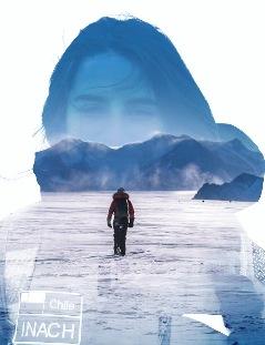 Inscríbete en Taller para postular a la Feria Antártica Escolar (FAE) y conviértete en un Científico Polar Escolar