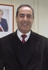 Asume nuevo director en Hospital San Vicente