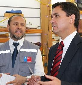 El 19 de junio el comercio cerrará sus puertas sólo en las comunas con elecciones primarias municipales