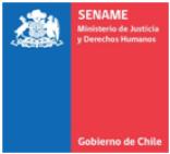 SENAME colabora con diligencias de Ministerio Público