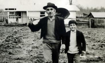 A 49 años de la promulgación de las leyes de la Reforma Agraria