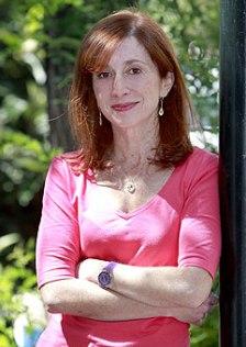 Vinka Jackson dictará conferencia para profesionales de educación parvularia