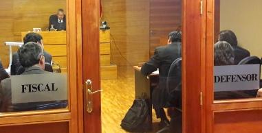 Caso Caval: Juzgado de Garantía de Rancagua modifica medidas  cautelares de Andrés Orchard