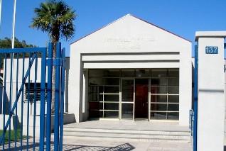 Juzgado de Garantía de Graneros decretó prisión preventiva de imputado por robos con intimidación a camiones repartidores
