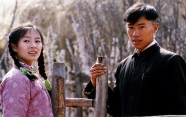 Continúa el cine chino gratis en Rancagua