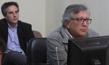 Rancagua construirá nuevo estadio municipal  de fútbol en sector poniente de la ciudad