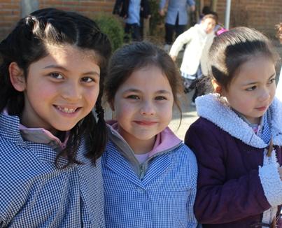 Cuándo y cómo operan los cambios de financiamiento en establecimientos educacionales
