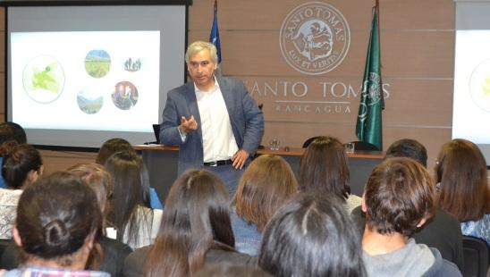 Realizan jornada de trabajo con actores del turismo regional