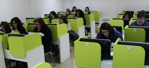 Universidad de O´Higgins capacita a docentes de Cachapoal a través de programa Suma y Sigue