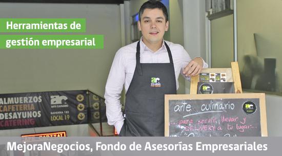 SERCOTEC te invita a postular aasesorías especializadas de Coaching Empresarial y Estratégico