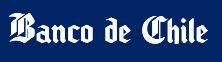 Banco de Chile apoya a los damnificados del incendio