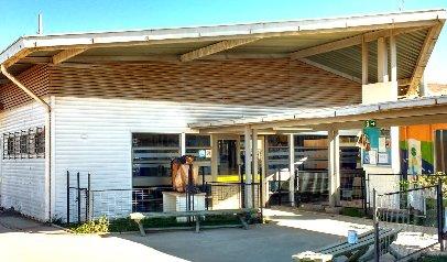 Hospital de Pichilemu refuerza Servicio de Urgencia y entrega recomendaciones a veraneantes