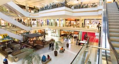 Open Plaza propone cambio de chip para la llegada de Marzo con entretenido recibimiento