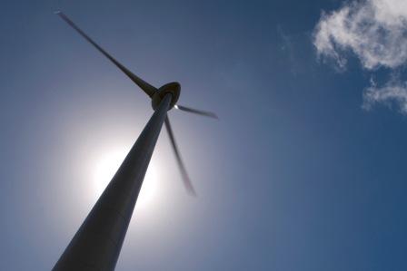 Pacific Hydro cierra financiamiento global  para sus proyectos de energía renovable