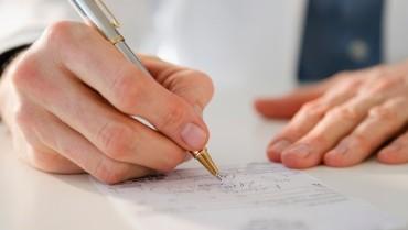 Colegio Médico de Rancagua se querella por falsificación y uso malicioso de instrumento en Juzgado de Garantía de Peralillo