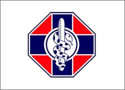 Declaración Pública por situación del Doctor Ricardo Soto