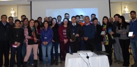 SEREMI de Salud se moderniza con nuevo Software en fiscalización relacionada con Salud Ocupacional