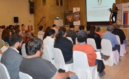 Expertos analizan oportunidades del sector emprendedor a través de metodologías claves