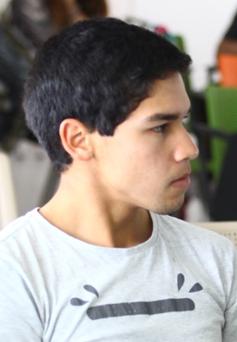 Departamento de Relaciones Internacionales UOH realizó primera charla de Movilidad Estudiantil