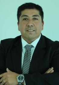 Pedro Pablo Ogaz Becerra, asume como nuevo Secretario Regional Ministerial de Energía en la Región de O´Higgins