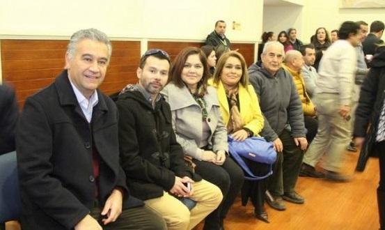 Aprueban recursos para construcción de Nuevo Hospital de San Vicente