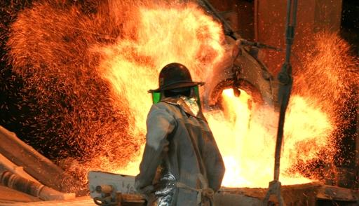 Caletones aspira a lograr los costos más bajos de la industria
