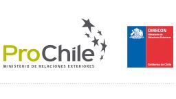 ProChile llama a inscribirse en la rueda de negocios más grande de Latinoamérica