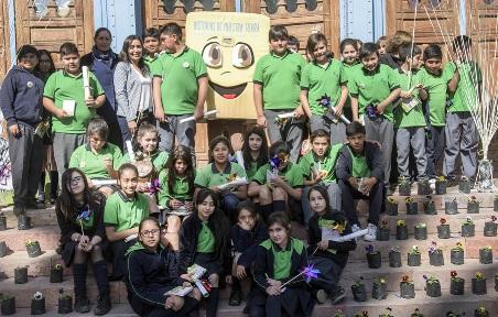 FUCOA busca empujar la cultura rural de Chile con nueva versión de exitoso concurso literario