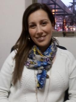 Primera cirujana de Trauma del país inicia funciones en sector público de la Región