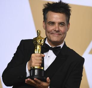 Ministerio de las Culturas abre convocatoria para representar a Chile en los premios Oscar y Goya 2018