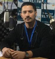 Hospital de Pichilemu llama a utilizar bien el Servicio de Urgencia