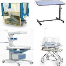 CORE aprueban aprueba financiamiento de equipo y equipamiento para Hospital de Pichilemu