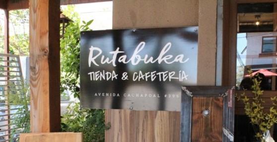 Entre Rancagua y Bucalemu, todo un mundo de emprendimientos por conocer