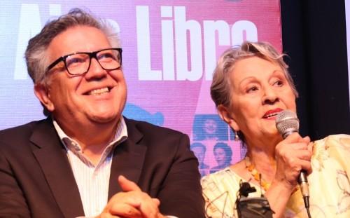 XXIII versión del festival Teatro Al Aire Libre de Rancagua