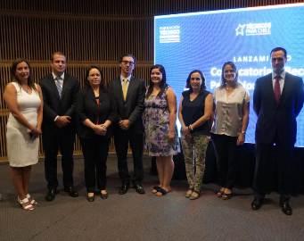 Ministerio de Educación abre convocatoria para Beca Técnicos para Chile 2019