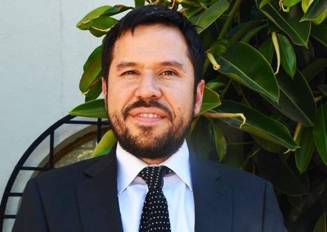 MINVU adjudica más de 400 millones para mejoramiento de Villa Centro