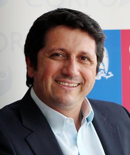 CORFO abrió convocatoria de 4 programas de emprendimiento
