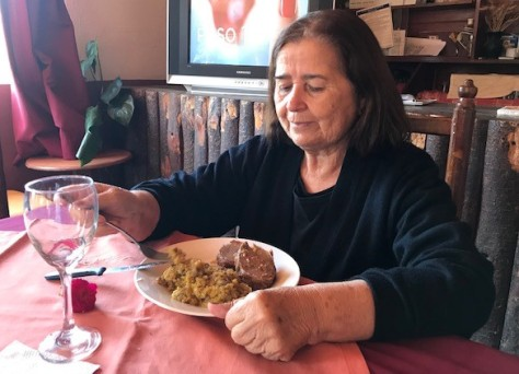 Con ordenanza municipal promueven consumo de quínoa en restaurantes de Paredones