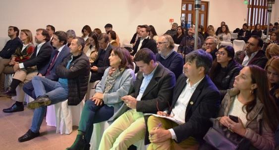 Nuevo proyecto potenciará el enoturismo en Cachapoal