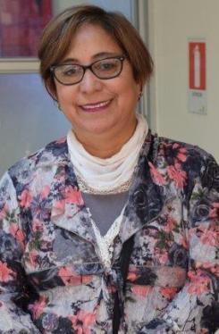 El Principito: Las huellas de los docentes son invisibles a los ojos