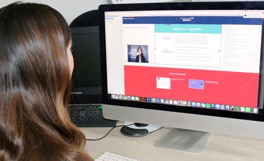 Docentes de todo el país podrán potenciar su desarrollo profesional de forma digital