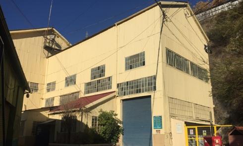 Central de Coya, la hidroeléctrica en operación más antigua del país abre sus puertas