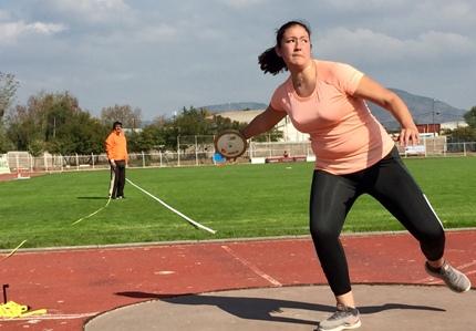 En Rancagua se conversa de deporte